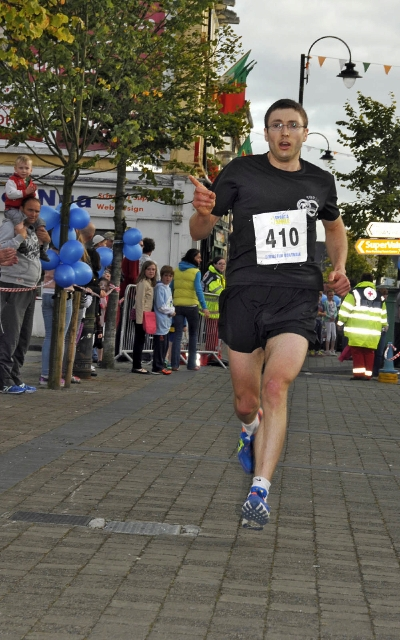 DeCare_Claremorris_5k_AUG_1825.jpg