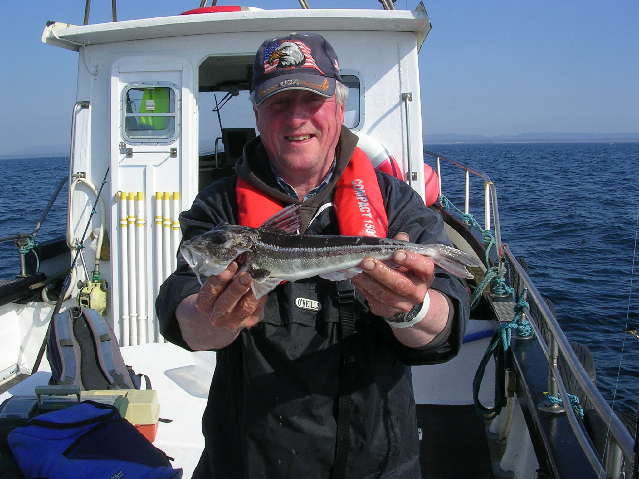 Donal_Kennedy_with_his_fine_Grey_Gurnard.JPG