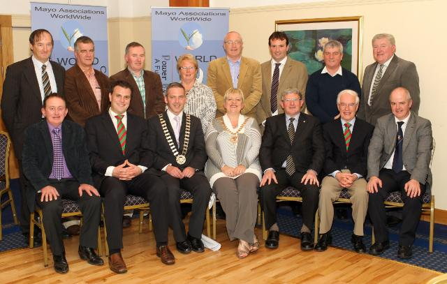 E87D0738_Cllrs_and_org_Mayo_Assoc.jpg