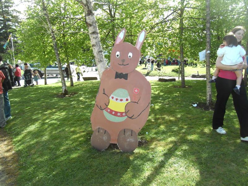 Easter_Egg_Hunt_0377.jpg