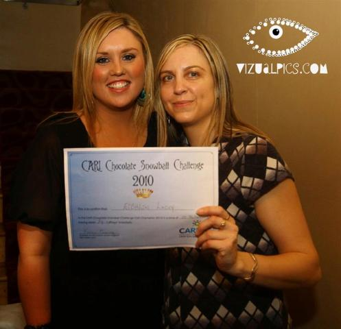 Eibhlin_Lacey_receives__certificate_from_Karen_Conway.jpg
