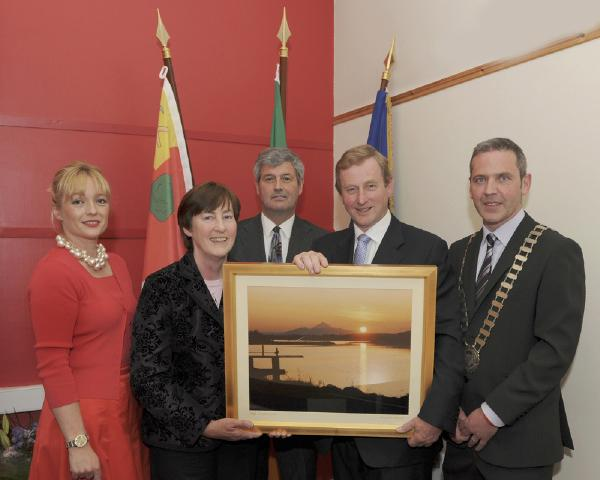 Enda_Kenny_Reception___2_.jpg