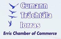 Erris-Chamber-Logo.jpg