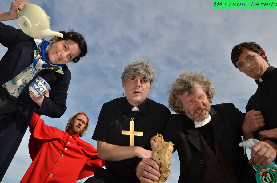 Father_Ted_by_Alison_Laredo_2_1.jpg