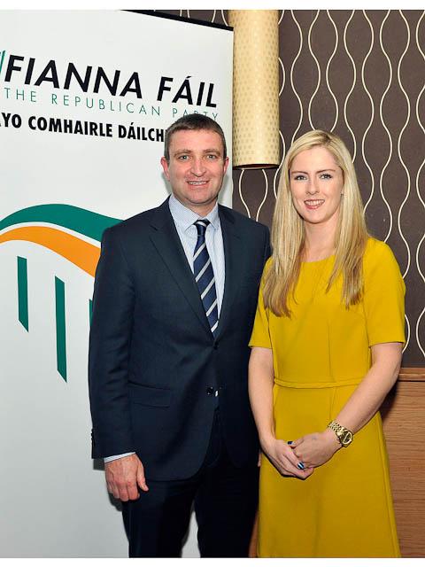 Fianna_Fail_LC_FEB_4248_1.jpg