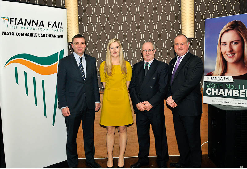 Fianna_Fail_LC_FEB_4250_1.jpg