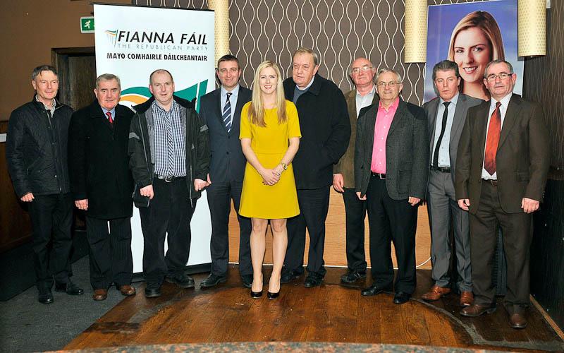 Fianna_Fail_LC_FEB_4255_1.jpg