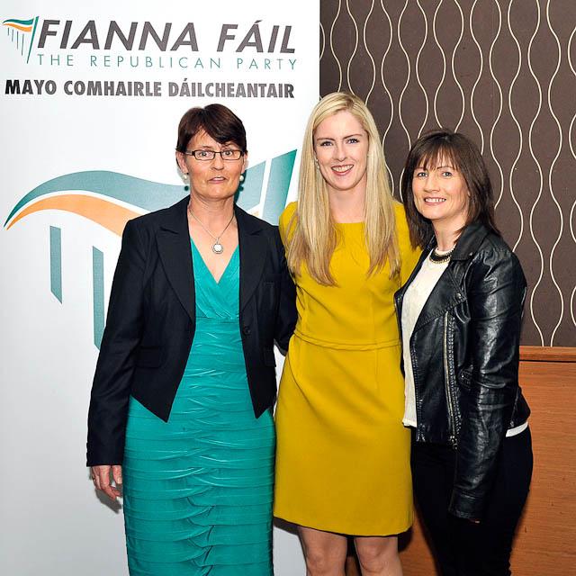 Fianna_Fail_LC_FEB_4313_1.jpg
