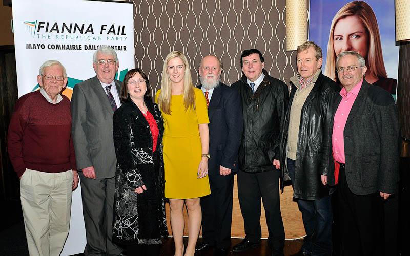 Fianna_Fail_LC_FEB_4318_1.jpg