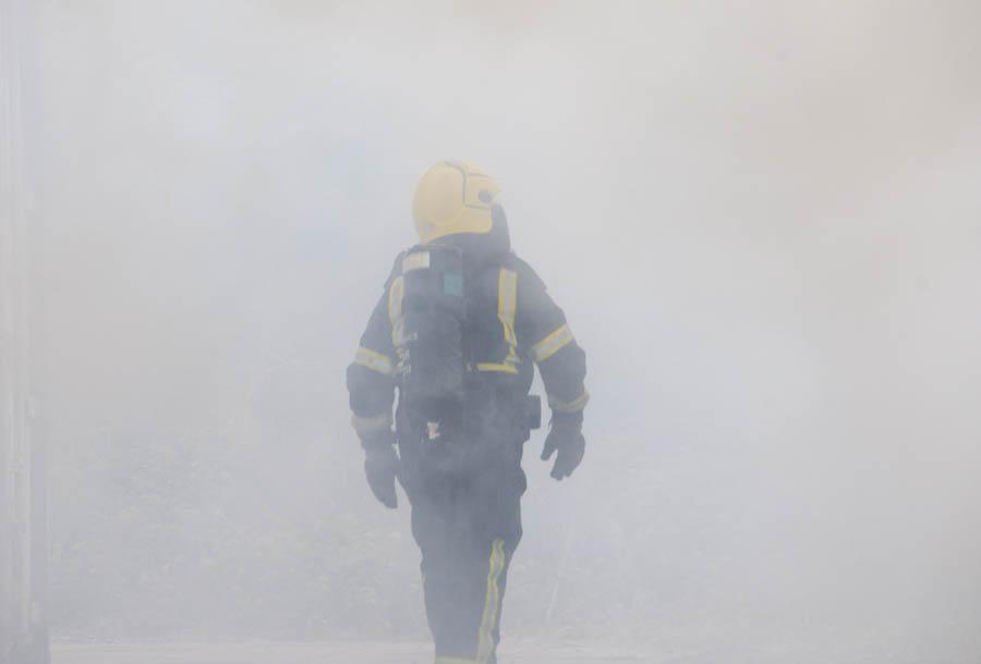 Firemen_Training_by_Alison_Laredo_0.jpg