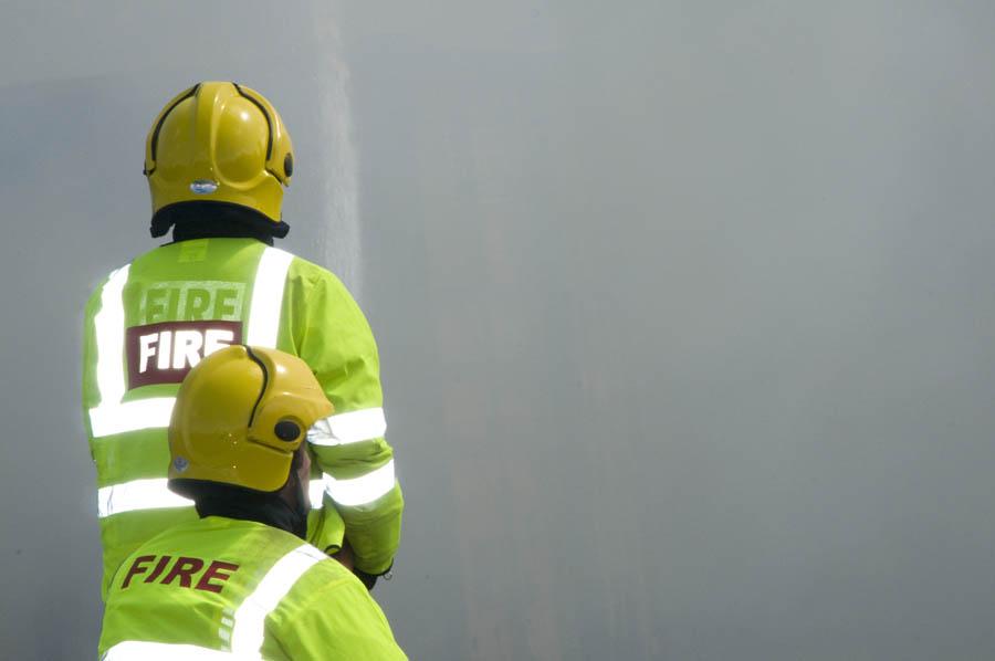 Firemen_Training_by_Alison_Laredo_1.jpg