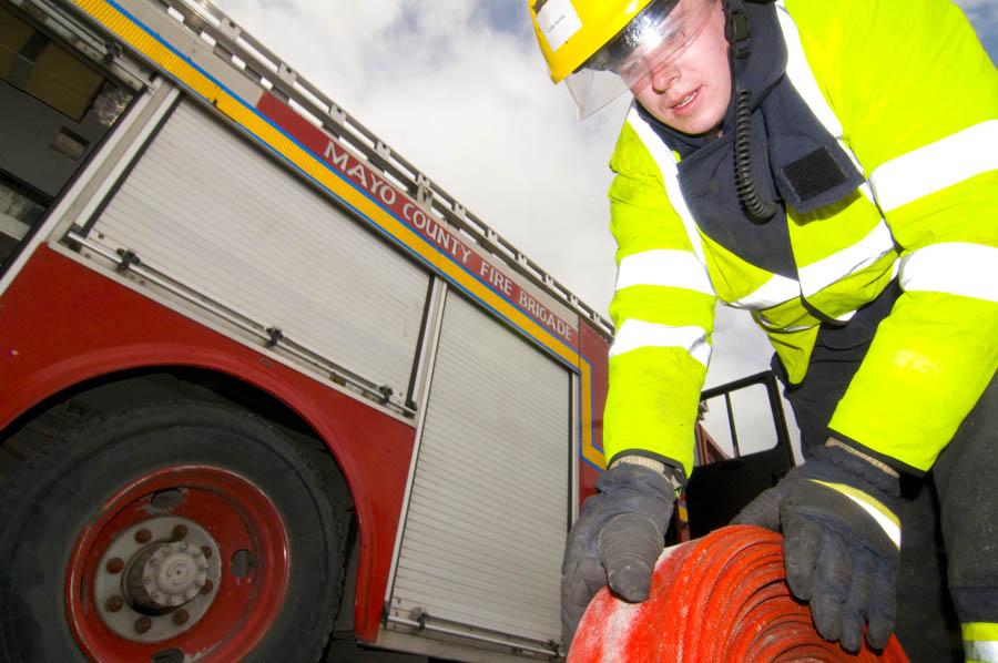 Firemen_Training_by_Alison_Laredo_10.jpg