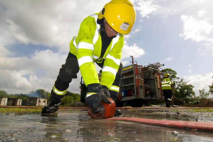Firemen_Training_by_Alison_Laredo_11.jpg