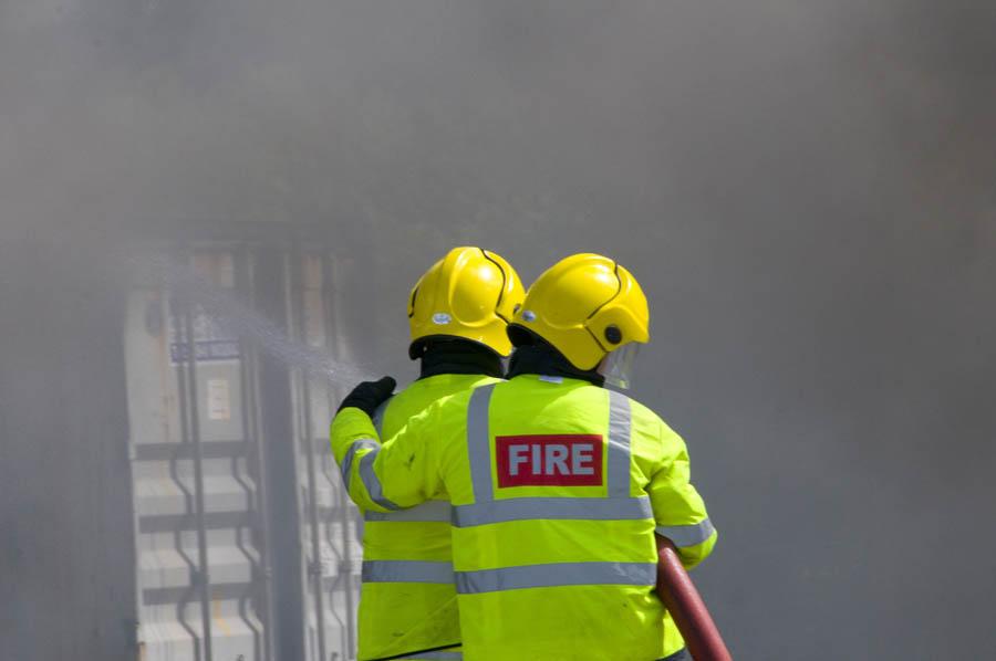 Firemen_Training_by_Alison_Laredo_2.jpg