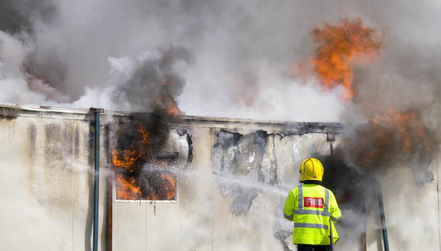 Firemen_Training_by_Alison_Laredo_3.jpg