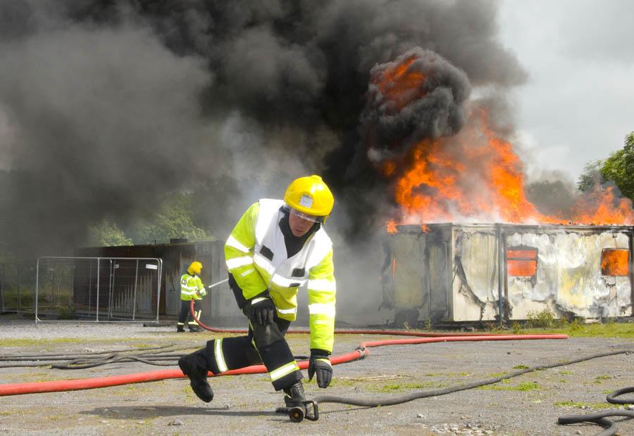 Firemen_Training_by_Alison_Laredo_4.jpg