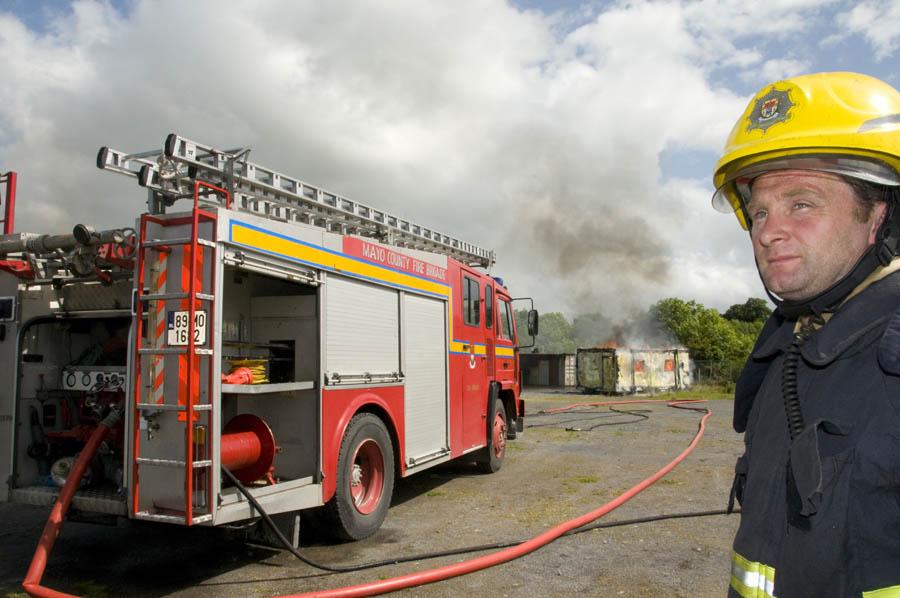 Firemen_Training_by_Alison_Laredo_5.jpg