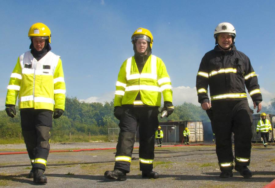 Firemen_Training_by_Alison_Laredo_6.jpg