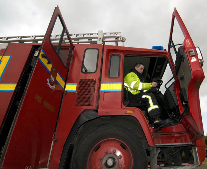 Firemen_Training_by_Alison_Laredo_7.jpg
