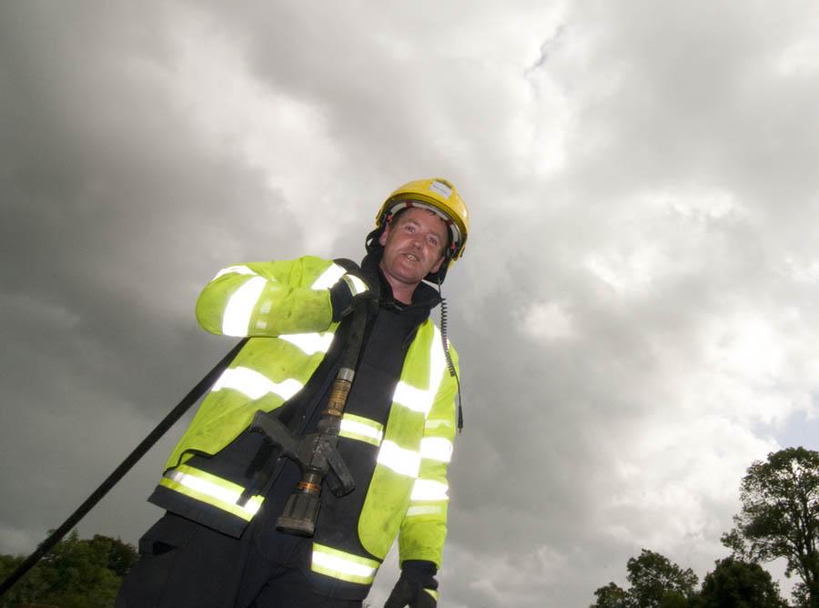 Firemen_Training_by_Alison_Laredo_8.jpg