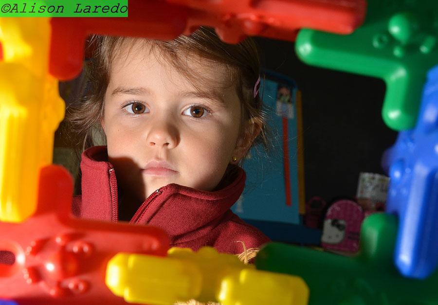 First_Day_by_Alison_Laredo_14.jpg