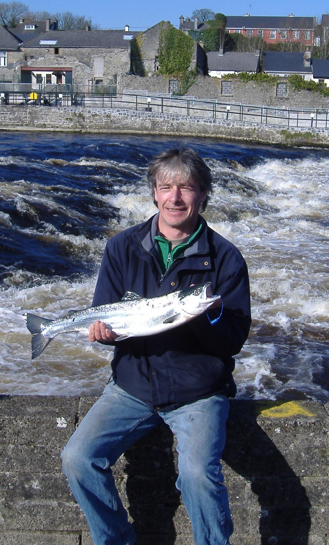 First_Salmon_River_Moy_2013_BSA_Brendan_McMenamin_20130224_1.jpg