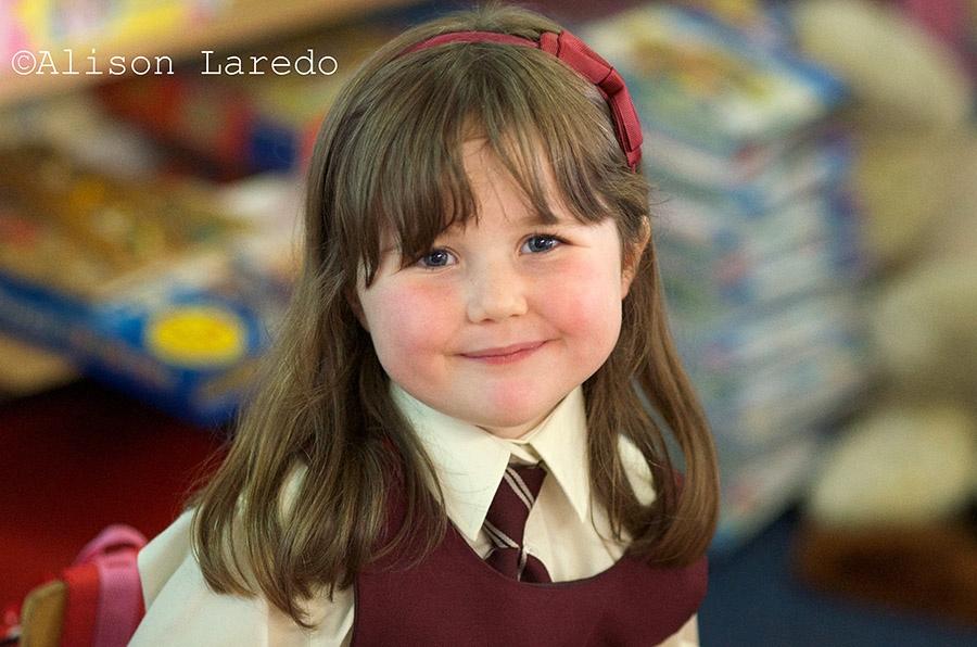 First_day_at_school_2013_by_Alison_Laredo_12_2.jpg