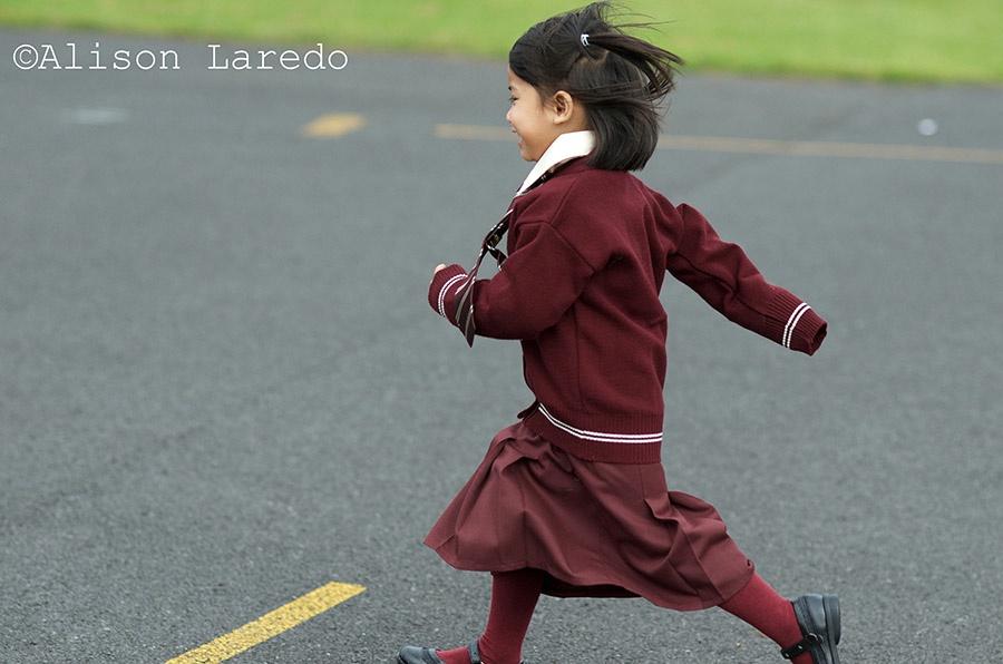 First_day_at_school_2013_by_Alison_Laredo_13.jpg