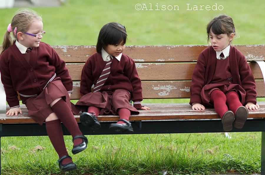 First_day_at_school_2013_by_Alison_Laredo_14.jpg