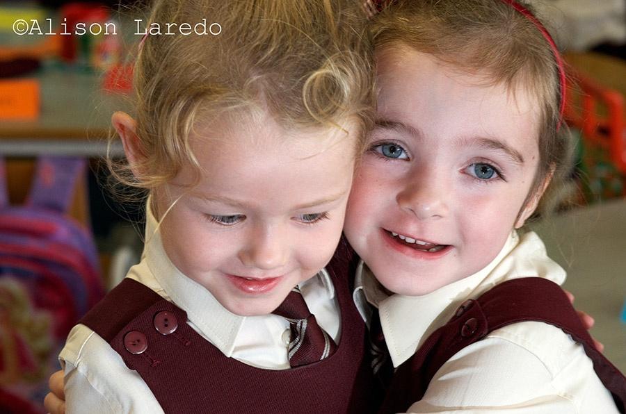 First_day_at_school_2013_by_Alison_Laredo_17.jpg