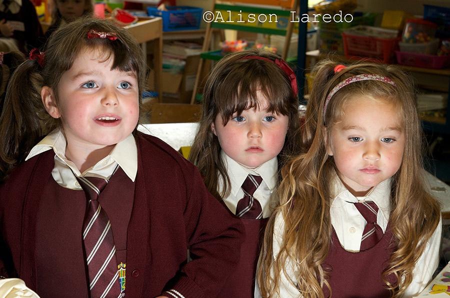 First_day_at_school_2013_by_Alison_Laredo_5_1.jpg