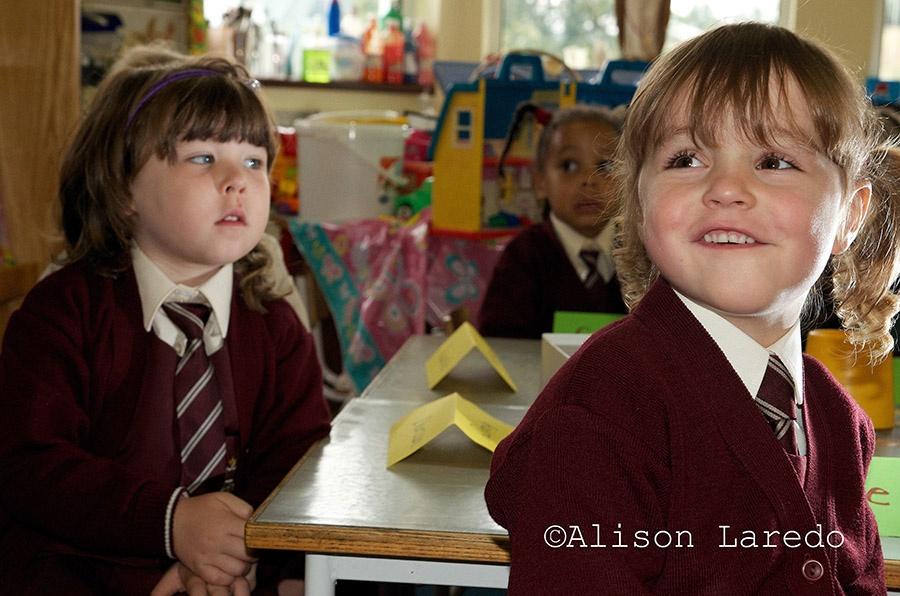 First_day_at_school_2013_by_Alison_Laredo_7.jpg