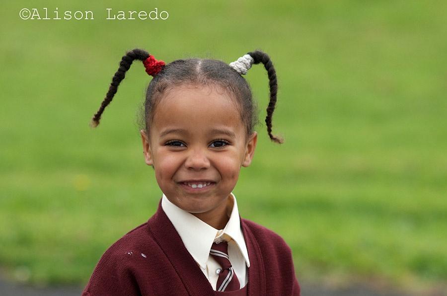 First_day_at_school_2013_by_Alison_Laredo_8.jpg