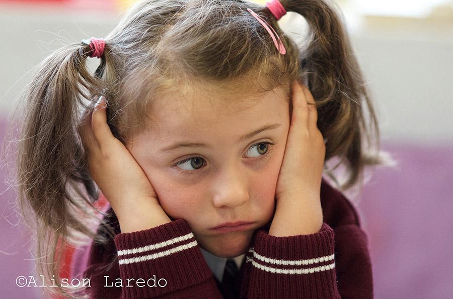 First_day_at_school_2013_by_Alison_Laredo_9.jpg