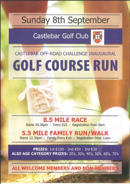 Golf_Course_Run_08_09_13.jpg