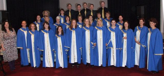 Gospel_Choir_10field3.jpg