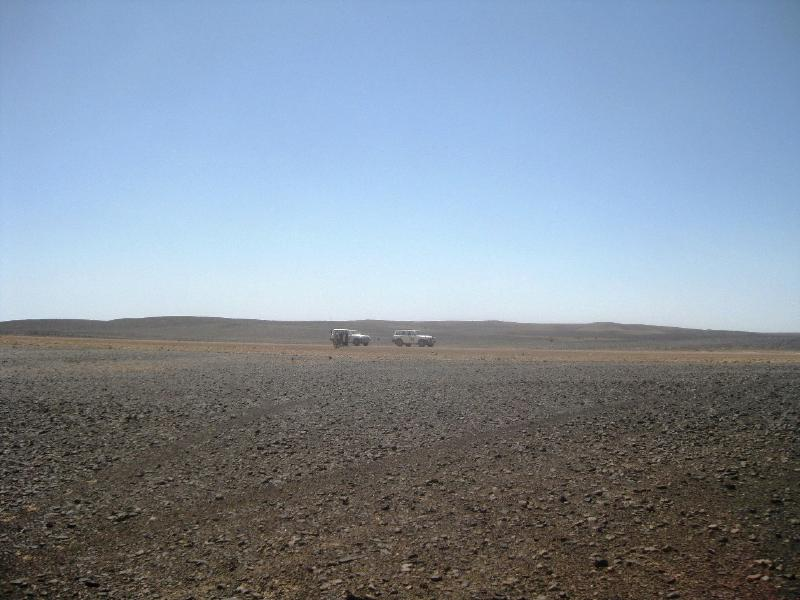 Hamada_Desert.jpg