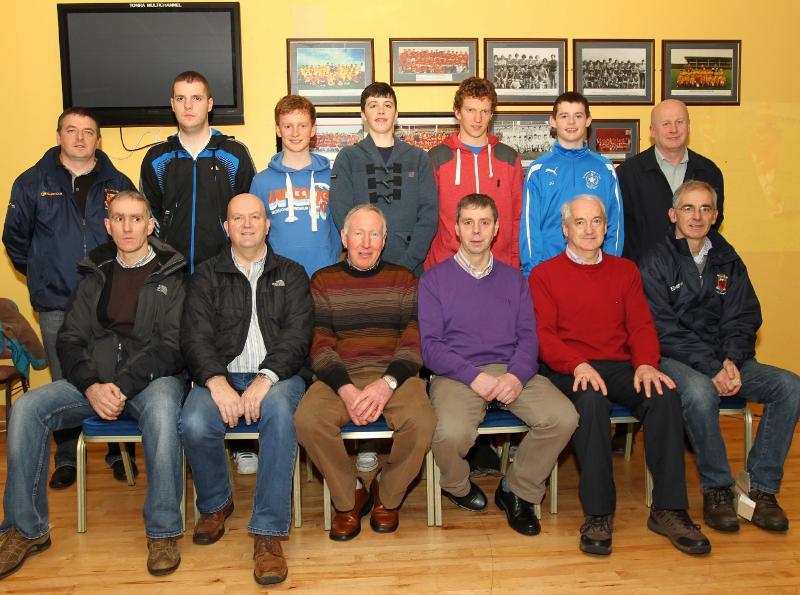 Hurling_E87D8005_Men_coaches.jpg