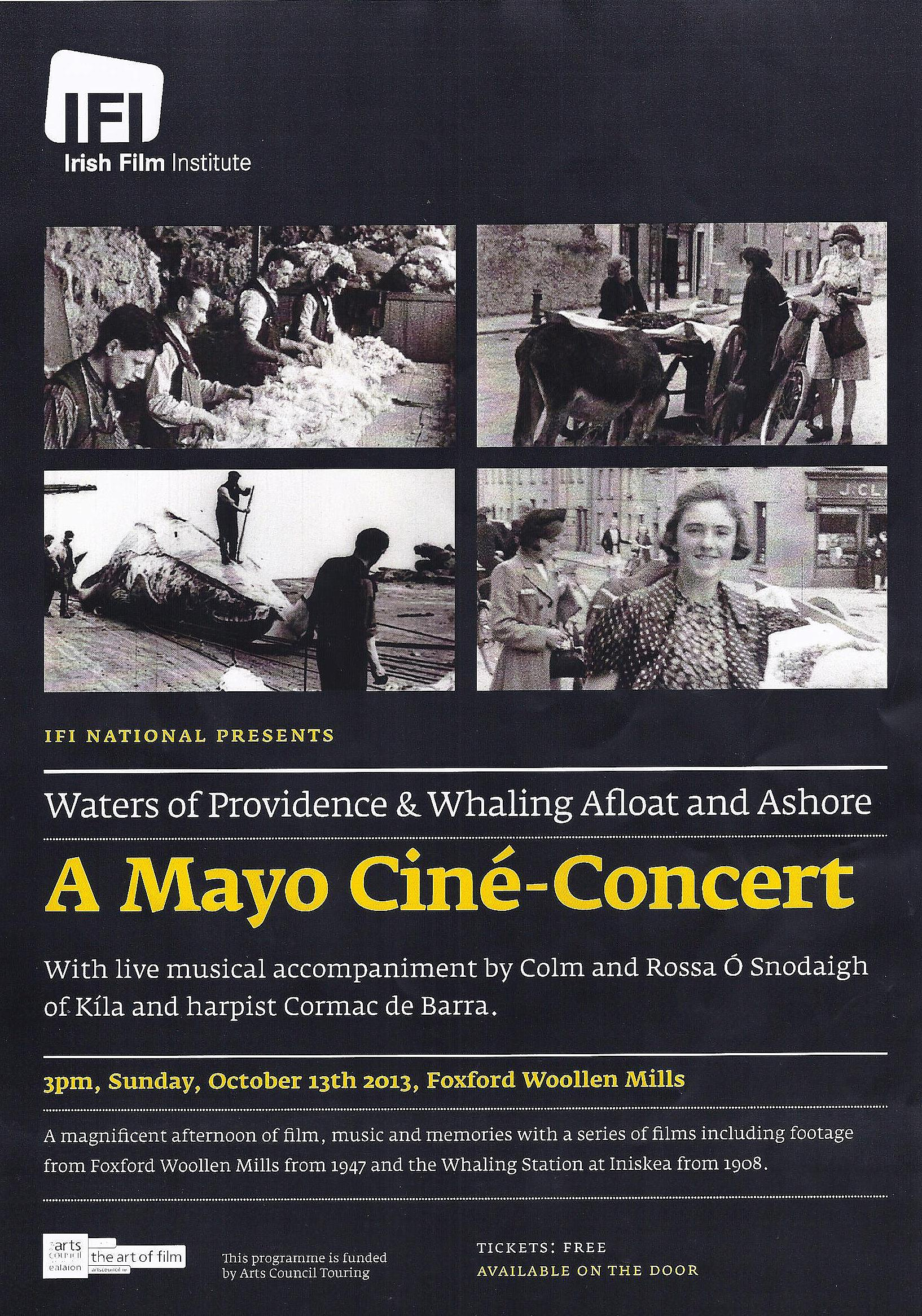 IFI_Mayo_Cine_Concert_Poster.jpg