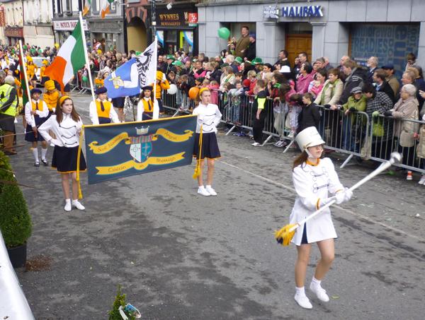 JL_Parade_2010_6.jpg
