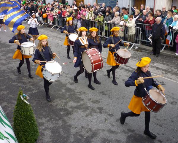 JL_Parade_2010_9.jpg