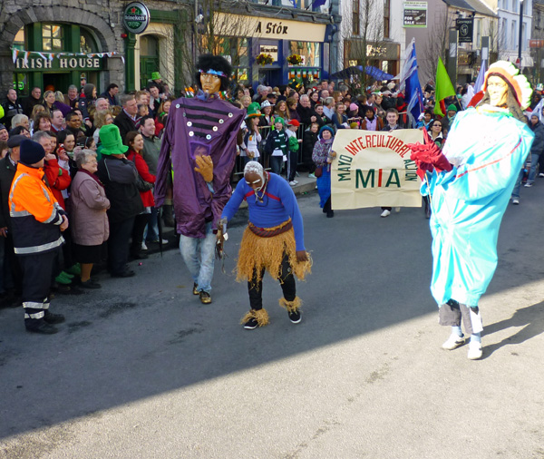 JL_StPatricksParade2011_10.jpg