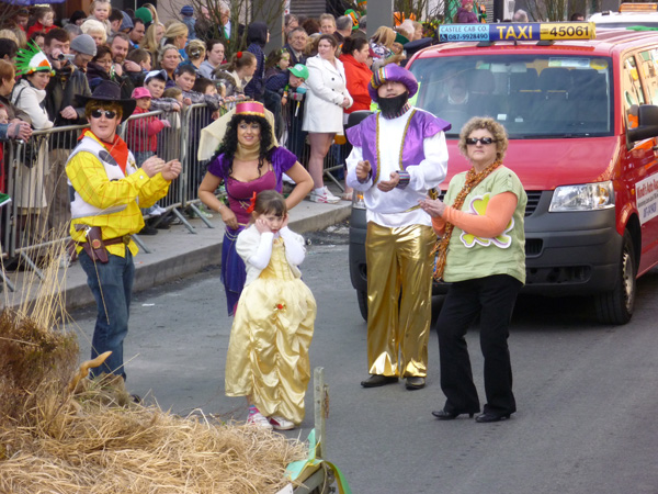 JL_StPatricksParade2011_15.jpg