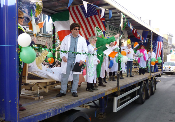 JL_StPatricksParade2011_17.jpg