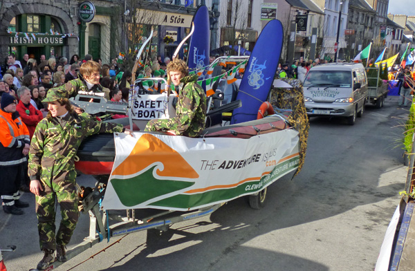 JL_StPatricksParade2011_7.jpg