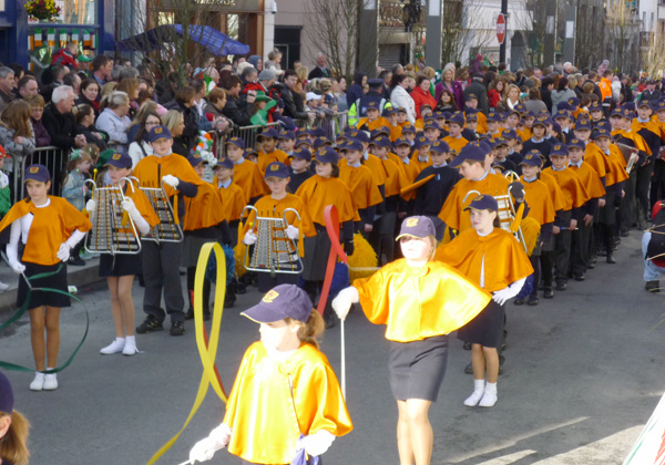 JL_StPatricksParade2011_8.jpg