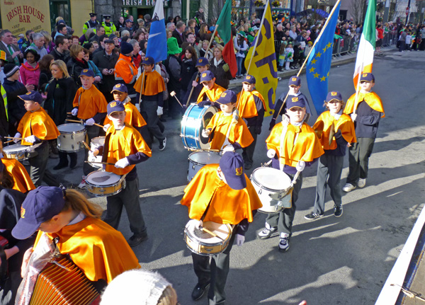 JL_StPatricksParade2011_9.jpg