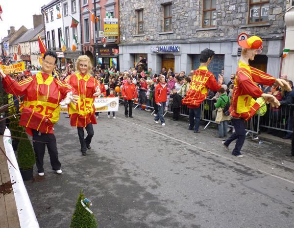 JL_parade_2010_16.jpg