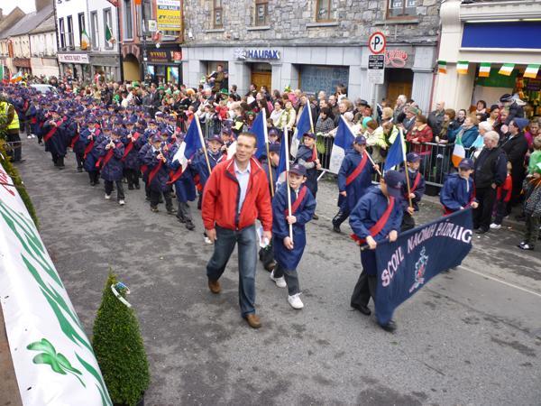 JL_parade_2010_21.jpg