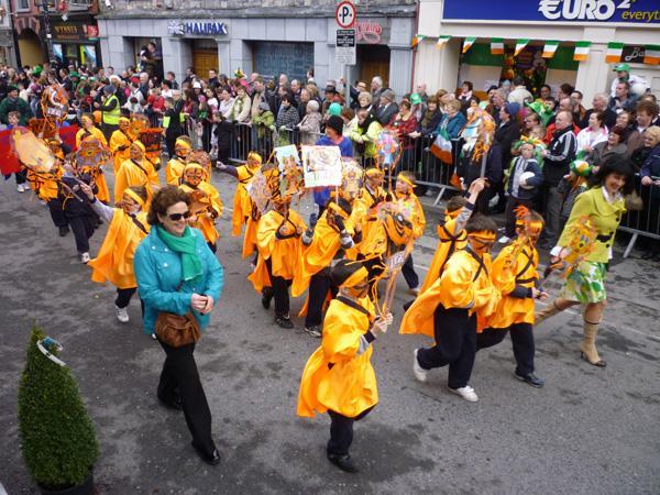 JL_parade_2010_24.jpg